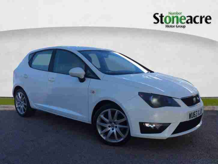 seat 2001 leon 20v turbo cupra blue car for sale. Black Bedroom Furniture Sets. Home Design Ideas