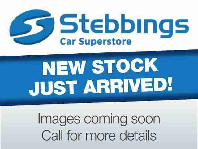 2013 Golf 1.6 SE TDI BLUEMOTION