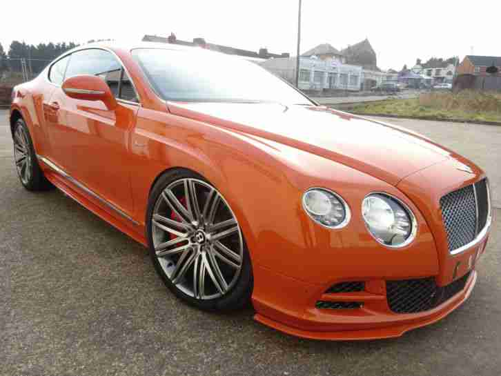 bentley these to hell aren life plethora why continental a in ridi best now free are can like so want all continentals you things cheap ridiculously buy the i gts of t right