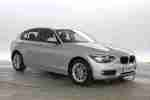 2014 (14 Reg) 116D 1.6 EFFICIENTDYNAMICS