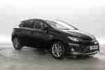 2014 (14 Reg) Auris 1.8 Icon Hybrid #