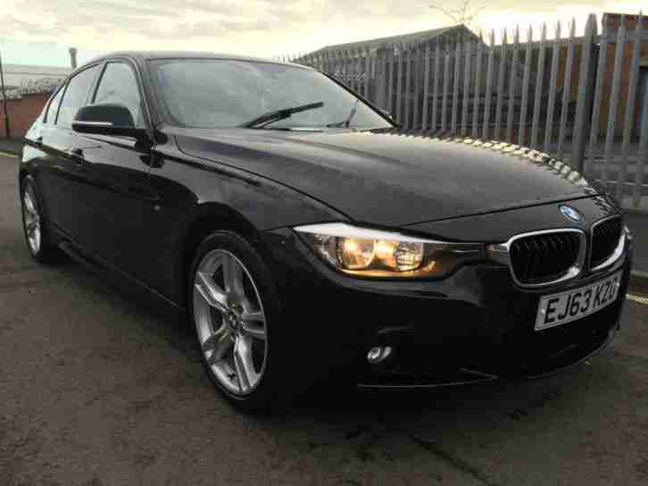 Bmw Damaged Repaired Cars