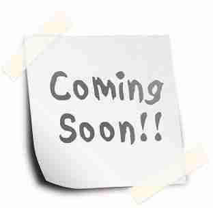 2014 (64 Reg) Fortwo 1.0 Grandstyle