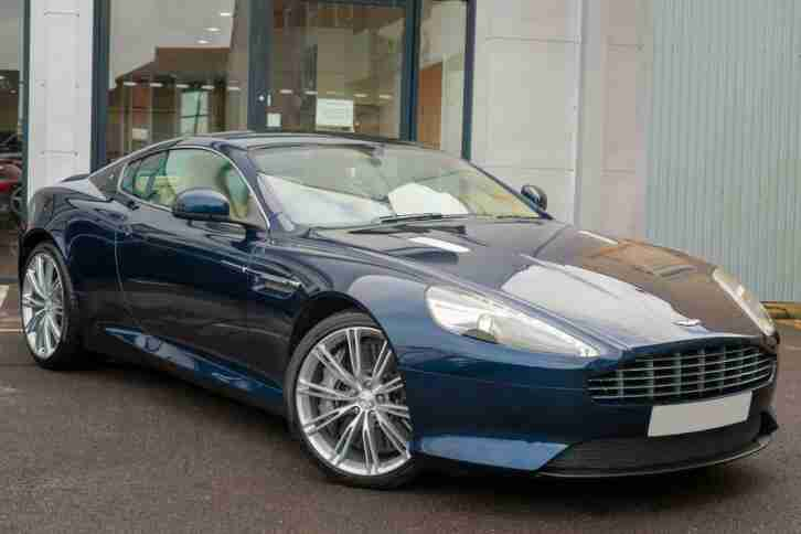 Aston Martin . Aston Martin car from United Kingdom