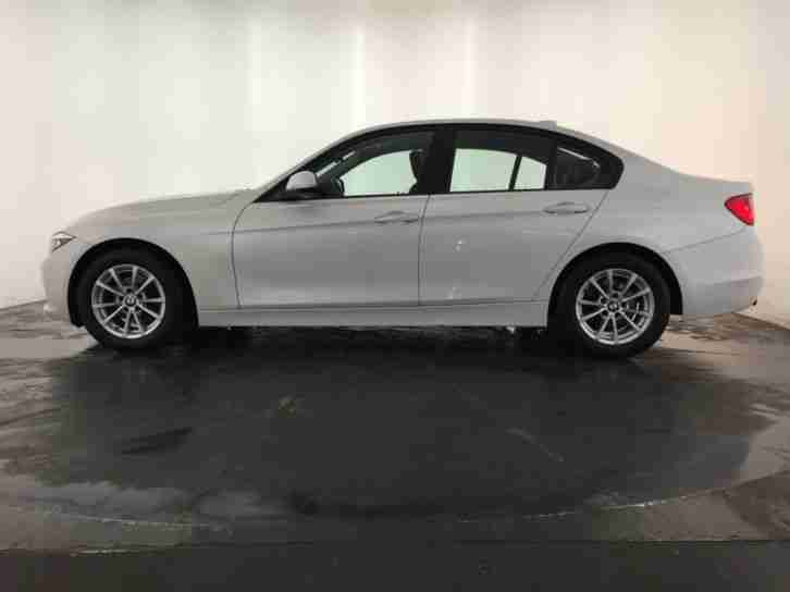bmw 2014 320d business efficient dynamics 1 owner service history. Black Bedroom Furniture Sets. Home Design Ideas