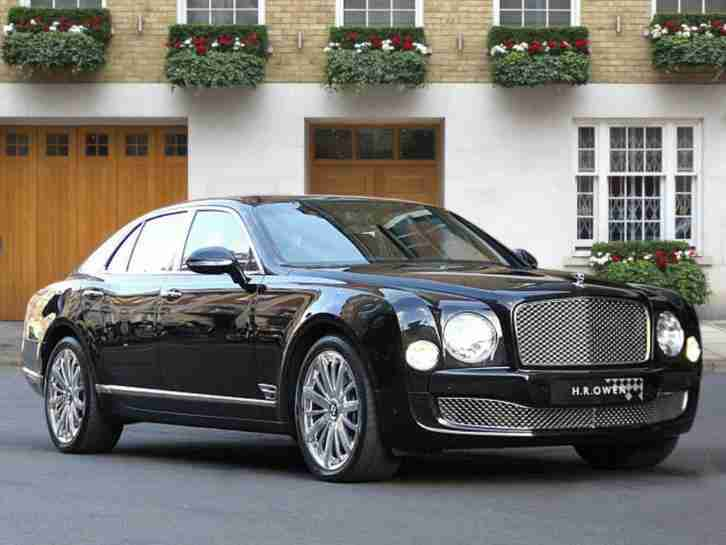 buy arnage angle hand to carwitter side edition good a i bentley want second final