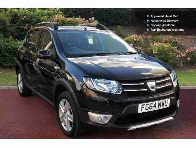2014 dacia duster laureate 1 5 dci 4x4 diesel white manual car for sale. Black Bedroom Furniture Sets. Home Design Ideas