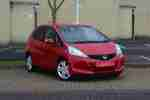 2014 Jazz 5 Door 1.4 i VTEC ES Plus