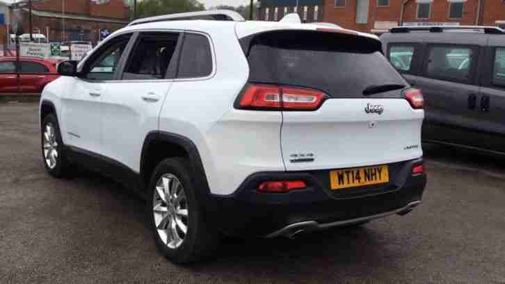 Colour Doors