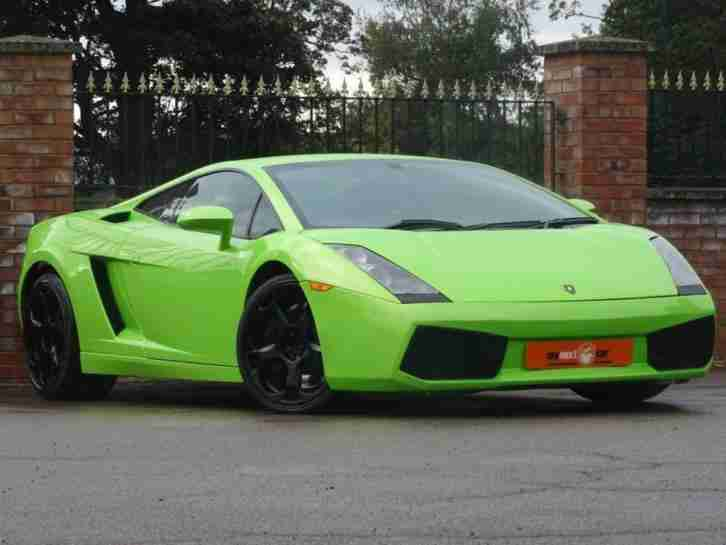 lamborghini 2014 gallardo 5 0 v10 coupe 2dr car for sale. Black Bedroom Furniture Sets. Home Design Ideas