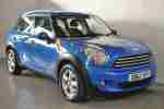 2014 Countryman 2.0 Cooper S D ALL4 5dr