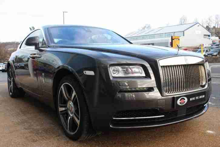 2014 rolls royce wraith car for sale. Black Bedroom Furniture Sets. Home Design Ideas