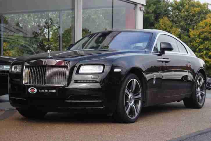 2014 rolls royce wraith car for sale. Black Bedroom Furniture Sets. Home Design Ideas