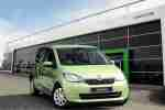 2014 Citigo 1.0 MPI (60PS) SE Petrol