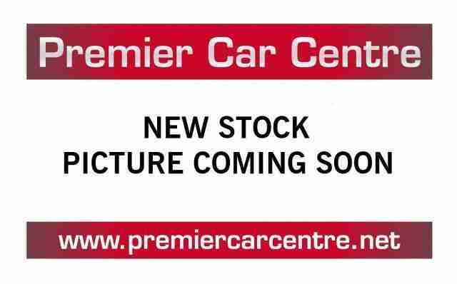 2015 15 KIA SOUL 1.6 CRDI CONNECT PLUS 5D 126 BHP DIESEL