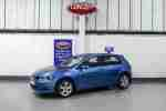 2015 15 VOLKSWAGEN GOLF 1.6 MATCH TDI