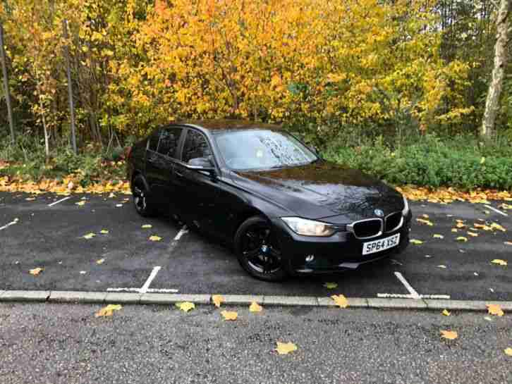 2015 328i, ONE OWNER, 260 BHP, FANTASTIC