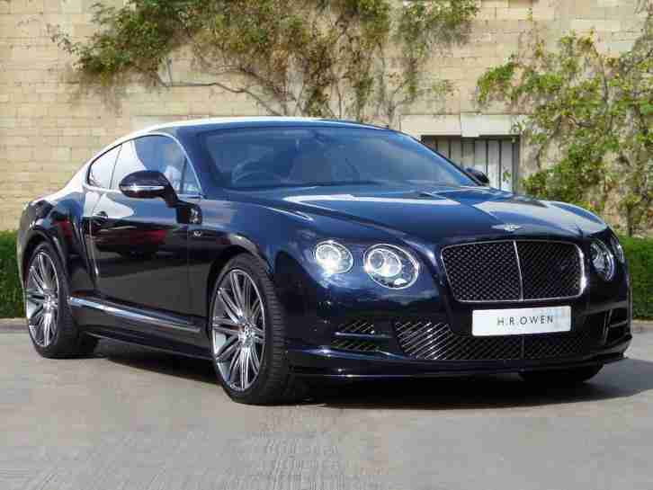 continental youtube a buy to watch gt bentley hqdefault i want