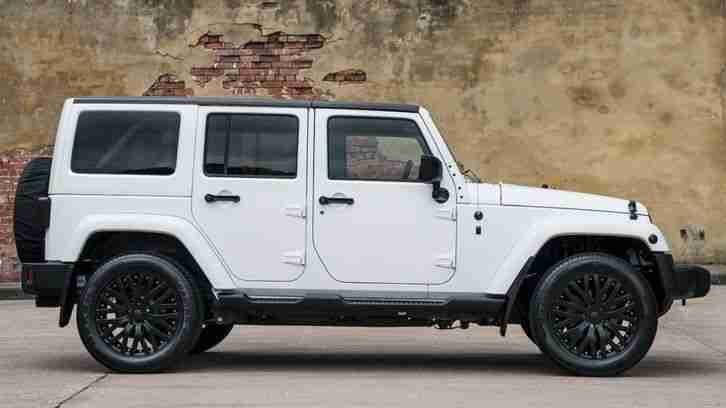 Jeep 2015 2 Dr Sahara 2017 2018 Best Cars Reviews