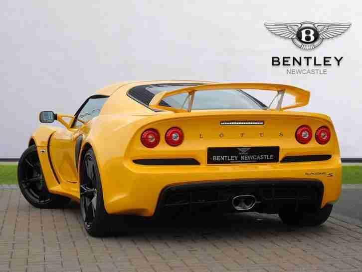 lotus 2015 exige sport 350 3 5 v6 2016 model year manual coupe car for sale. Black Bedroom Furniture Sets. Home Design Ideas
