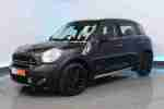 2015 Countryman 2.0 Cooper SD ALL4 5dr