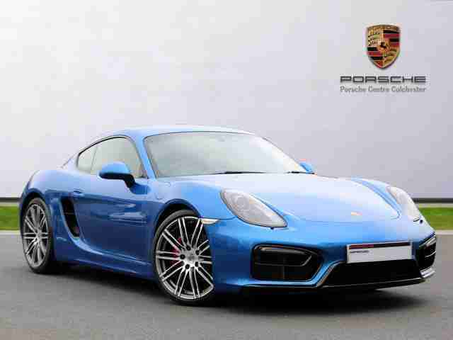 porsche 2015 boxster 3 4 gts 2dr pdk petrol automatic car for sale. Black Bedroom Furniture Sets. Home Design Ideas