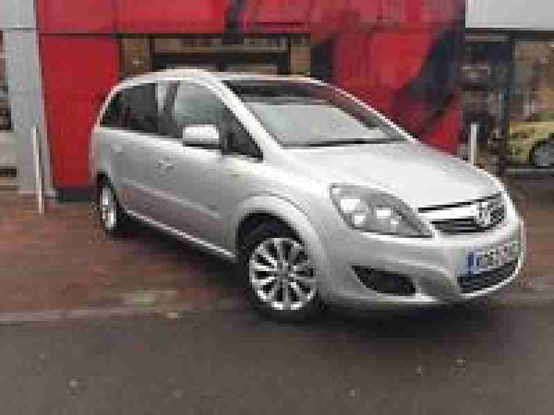 2015 vauxhall corsa 1 2 excite 3dr ac petrol silver manual car for sale. Black Bedroom Furniture Sets. Home Design Ideas