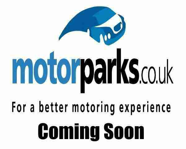 2015 Vauxhall Meriva 1.4T 16V Exclusiv 5dr Automatic Petrol Estate