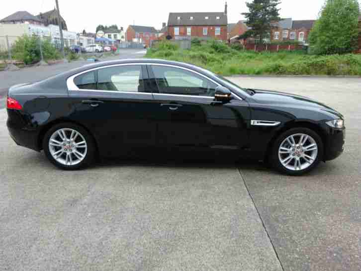 **2016 16 REG** JAGUAR XE PRESTIGE 2.0TD DIESEL AUTO NEW SHAPE DAMAGED SALVAGE
