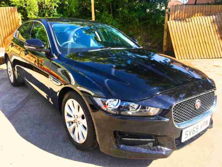 on Used 2009 Jaguar X Type 2 0d Se