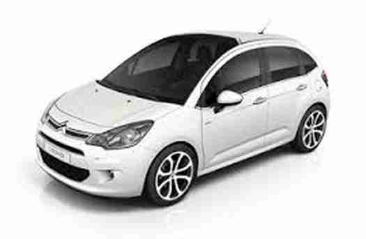citroen 2016 c3 1 2 puretech 82 edition 5 door petrol hatchback car for sale. Black Bedroom Furniture Sets. Home Design Ideas