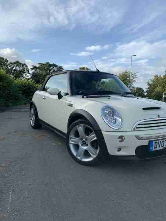 2016 MINI Clubman 1.5 Cooper (s s) 6dr Petrol blue Manual