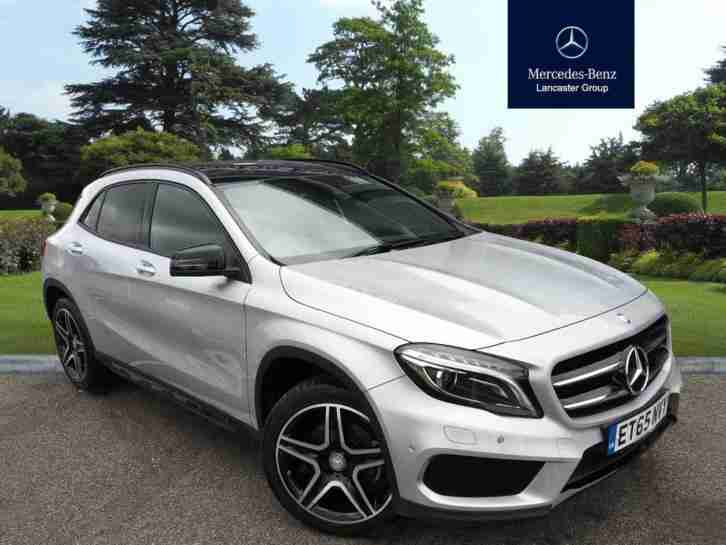 Mercedes Benz 2016. Mercedes-Benz car from United Kingdom