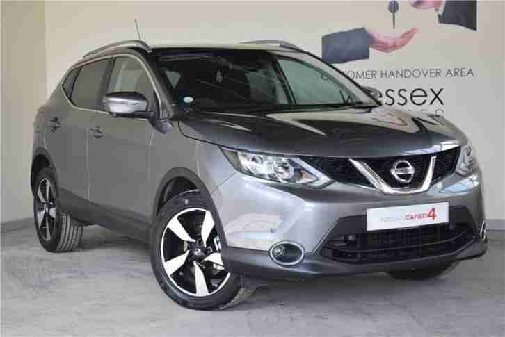 nissan qashqai 2016 owners manual