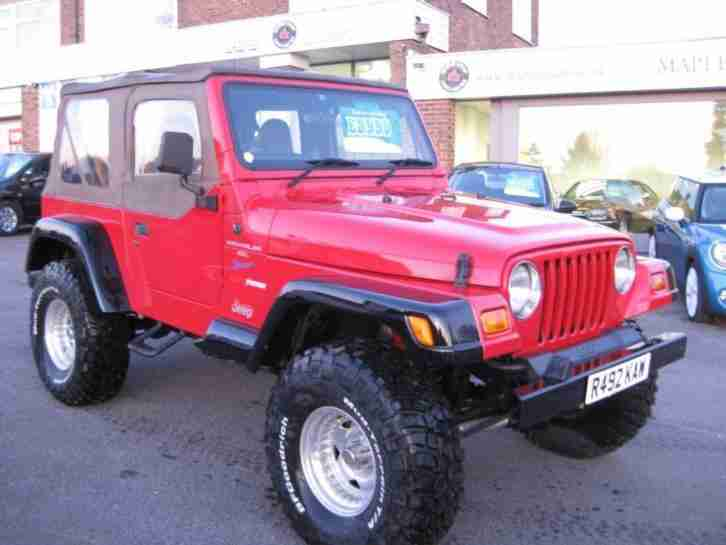 Jeep 2016 R Wrangler 4 0 Soft Top Automatic  Car For Sale