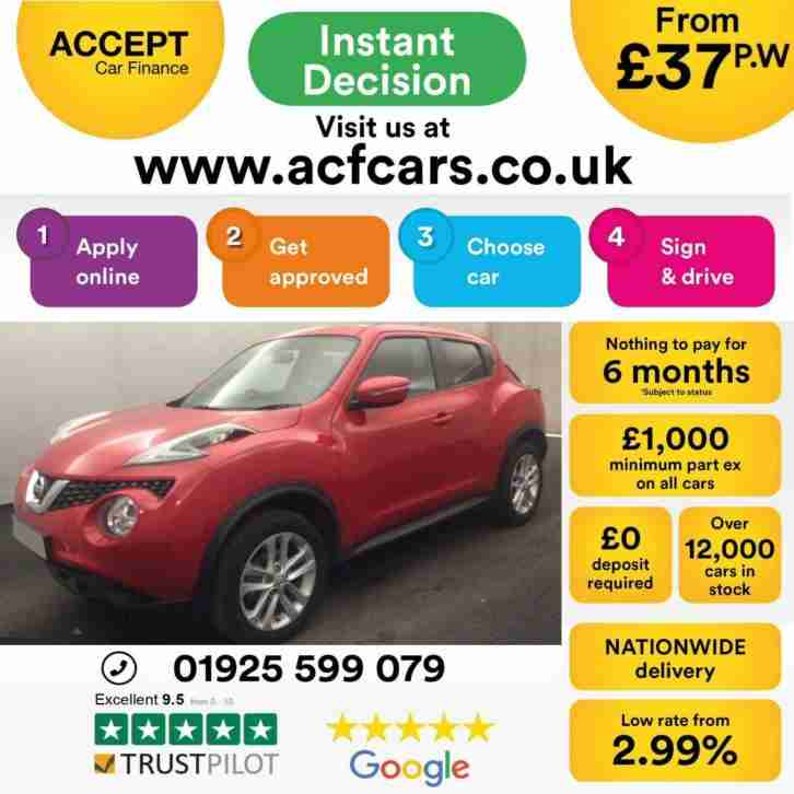 Great Used Cars Portal For Sale