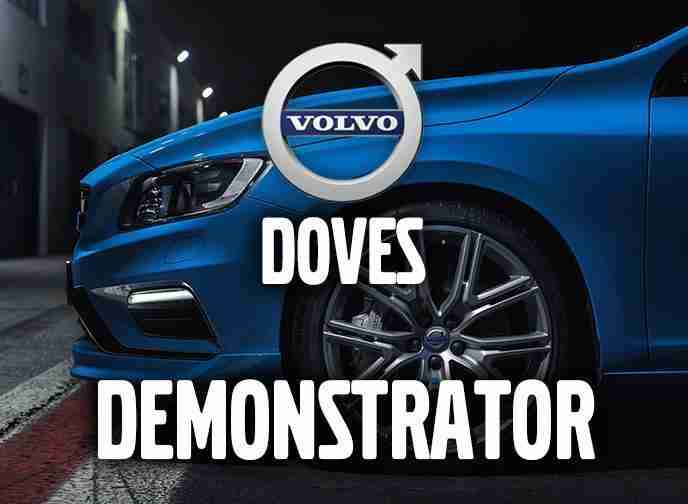 2016 Volvo V60 D5 (163) Twin Eng SE Nav 5dr A Automatic Diesel Electric Estate