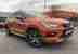 2017 SEAT Ateca ATECA FR 2.0 TSI DSG auto 4 Drive 190Ps 7 Speed 19 Inch Exclusi