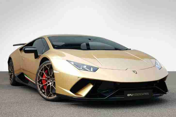 Lamborghini 18. Lamborghini car from United Kingdom