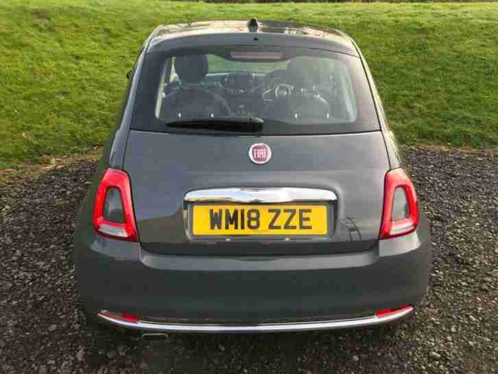 Airbags Electronic