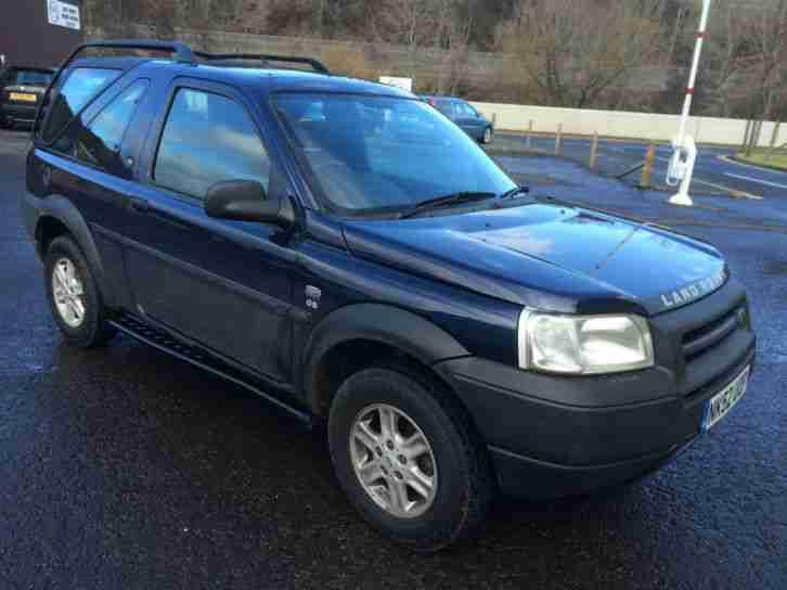 http://bay2car.com/img/5202-Land-Rover-Freelander-2-0-Td4-GS-Diesel-Blue-3-Door-MOT-Sep-2015-171865054429/0.jpg