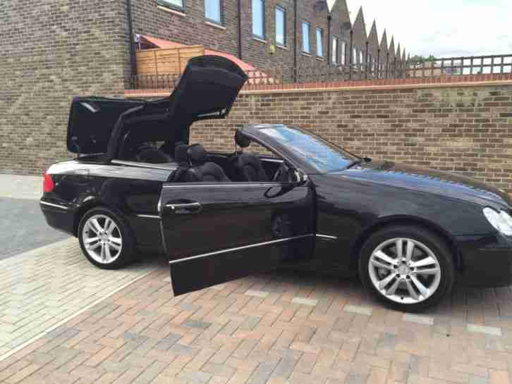Cat C Repaired Sports Cars For Sale