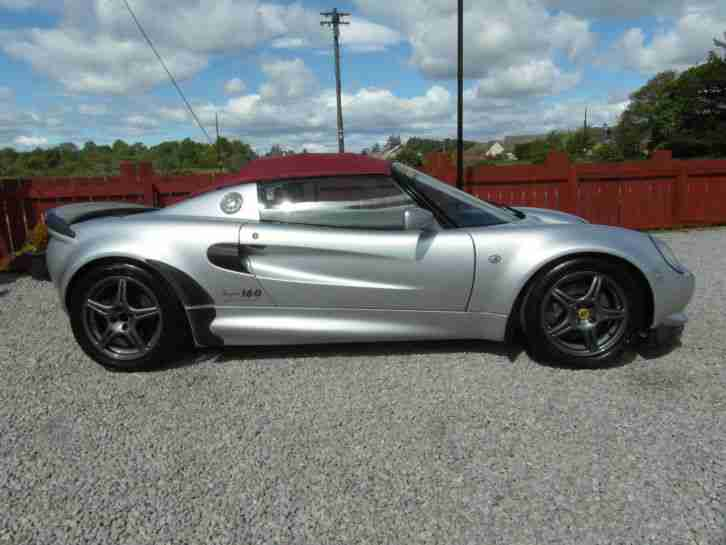 http://bay2car.com/img/98-S-Lotus-Elise-1-8-79k-BELL-COLVILL-Super-160-Red-Leather-Black-Carpet-171817459566/5.jpg