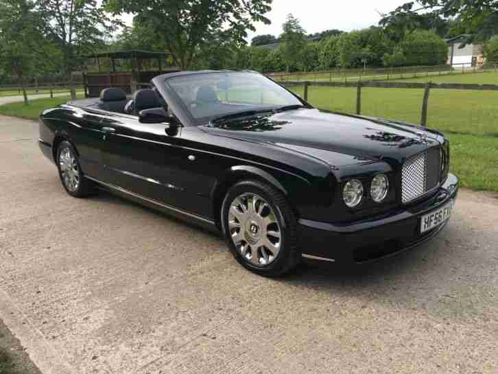 for used in cars auto bentley make town za convertible trader photos on western cape azure sale
