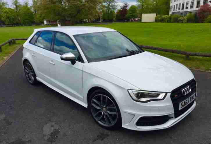 Audi S3 REPLICA - great used cars portal for sale.