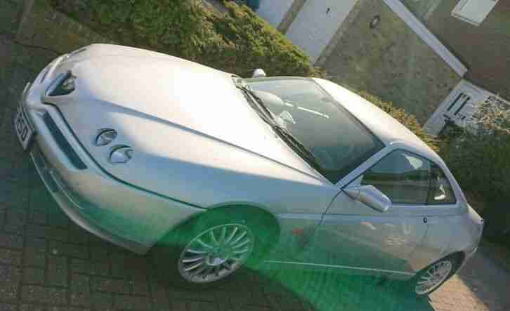 Right Transmission