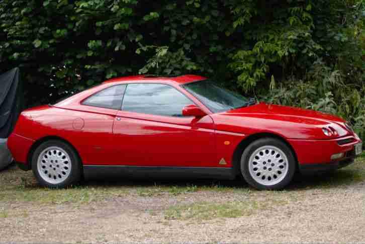 Alfa romeo 156 sportwagon for sale ebay 10