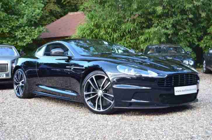 aston martin dbs coupe carbon edition car for sale. Black Bedroom Furniture Sets. Home Design Ideas