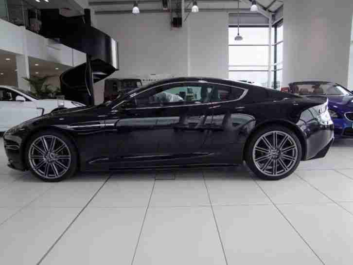 aston martin dbs coupe v12 car for sale. Black Bedroom Furniture Sets. Home Design Ideas