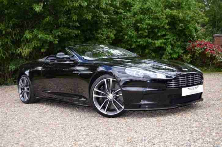 aston martin dbs v12 volante car for sale. Black Bedroom Furniture Sets. Home Design Ideas